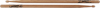 5A Laminated Birch Drumsticks Wood Tip