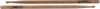 5B Laminated Birch Drumsticks Wood Tip