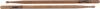 5B Laminated Birch Drumsticks Wood Tip
