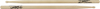 Zildjian Jazz Maple Drumsticks Wood Tip