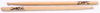Zildjian Jazz Hickory Drumsticks Wood Tip