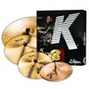 K800 K Zildjian Promo Pack