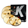 KCD900 K Custom Promo Pack