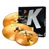 KCH390 K Custom Hybrid Promo Pack