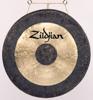 Zildjian 26