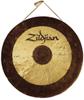 Zildjian 30