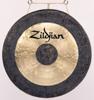Zildjian 34