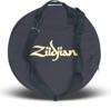 P0729 Cymbal Bag