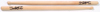 Zildjian Rock Hickory Drumsticks Wood Tip
