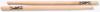 Rock Hickory Drumsticks Wood Tip