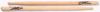 Super 5B Hickory Drumsticks Wood Tip