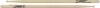 Super 7A Maple Drumsticks Wood Tip
