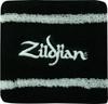 Zildjian T6900 Wrist Bands