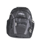ZBP Laptop Backpack