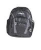 ZBP Laptop Backpack