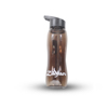 Zildjian ZBTL BPA-Free Water Bottle