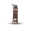 ZBTL BPA-Free Water Bottle