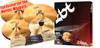 Zildjian ZBTP108 Promo Pack Plus