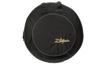 ZCB22P Premium Cymbal Bag