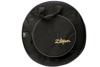 ZCB24P Premium Cymbal Bag