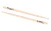 ZG10 Gauge 10 Hickory Drumsticks Wood Tip