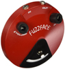 Dunlop JDF2 Fuzz Face® Distortion