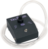 Dunlop Talkbox HT1