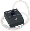 Talkbox HT1