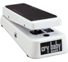 Dunlop Cry Baby Bas 105 Q
