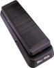 Dunlop UV1FC Univibe Foot Control