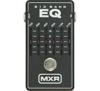 Dunlop M109 MXR 6 band EQ