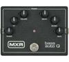 Dunlop MXR Bass Ato Q M188