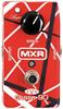 EVH90 MXR Phase 90 red