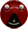 Dunlop JHF3 BAND OF GYPSYS FUZZ Face LIM.ED