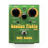 WHE401S W. HUGE Sw. Pickle MKIIS Fuzz