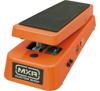 MXR CSP001 VARIPHASE PHASER