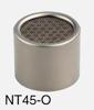 Røde NT45-O