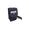 Røde GIGBAG for SVM