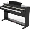 Kurzweil Andante CUP110 Digital Piano Ebony finish