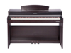 Andante CUP220 Digital Piano Rosewood finish