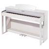 Andante CUP220 Digital Piano White finish