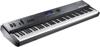 Artis SE 88 key Stage Piano