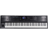 Forte 88 key Stage Piano