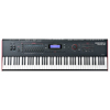 Forte SE 88 key Stage Piano