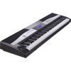 KA110 Arranger Stage Piano