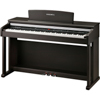 Kurzweil KA150 Digital Piano Rosewood finish