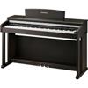 KA150 Digital Piano Rosewood finish