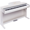 Kurzweil M210 Digital Piano White finish