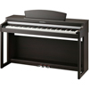 Kurzweil M230 Digital Piano Rosewood finish