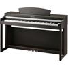 M230 Digital Piano Rosewood finish